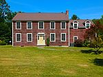 46 Stage Rd, Chesterfield, MA 01012