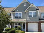 501 Poplar Grove Pl, Summerville, SC 29483