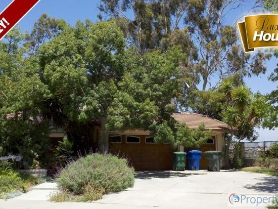 17750 Crown Creek Cir, Riverside, CA 92503 | Zillow