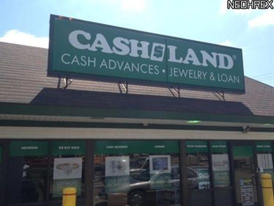 Payday loans rock hill mo picture 9