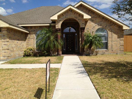 2416 Violet Ave, Mcallen, TX 78504   Zillow
