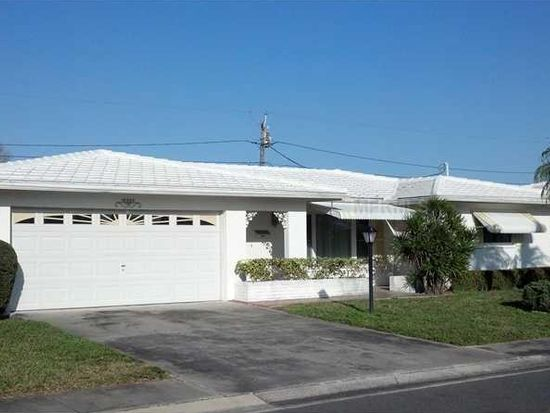 10063 40th St N, Pinellas Park, FL 33782 | Zillow