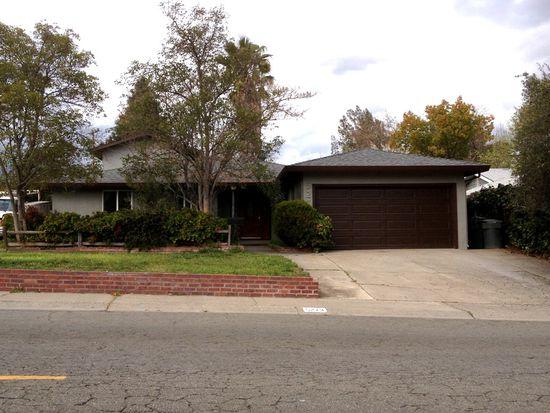 5273 Verner Ave Sacramento Ca 95841 Zillow