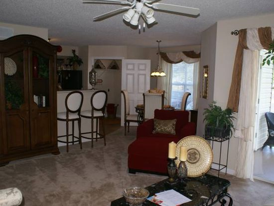 920 Ashbrooke Way APT 1128, Knoxville, TN 37923 | Zillow