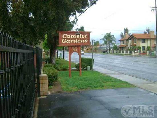 614 S Mollison Ave UNIT G, El Cajon, CA 92020   Zillow