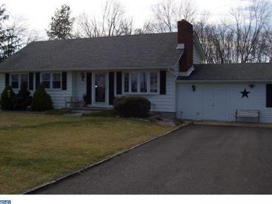 245 Sharp Rd, Marlton, NJ 08053 | Zillow