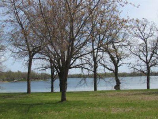 1421 Long Lake Dr, Detroit Lakes, MN 56501 | Zillow