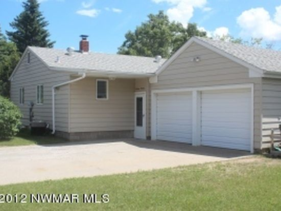 1919 delton ave nw bemidji mn 56601 zillow