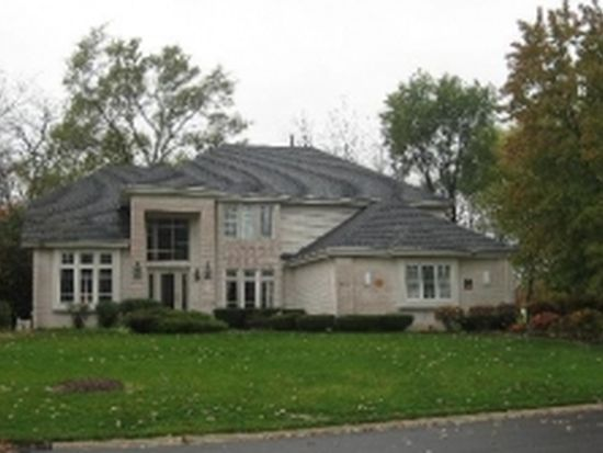 12359 Wedgwood Dr Lockport Il 60491 Zillow