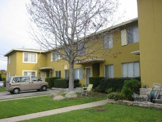 3420 Federal Ave APT 2, Los Angeles, CA 90066   Zillow
