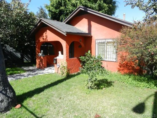 359 E Louise St, Long Beach, CA 90805   Zillow