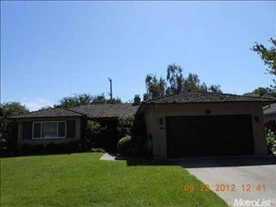 1946 Sheridan Way Stockton Ca 95207 Zillow