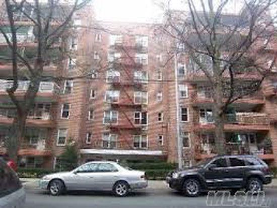 15015 79th Ave Apt 2e Kew Gardens Hills Ny 11367 Zillow