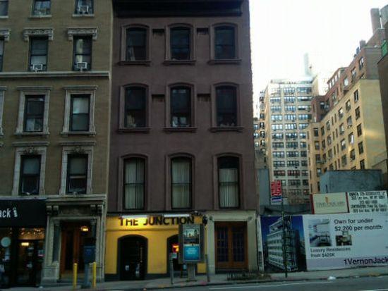 329 Lexington Ave Apt 3w New York Ny 10016 Zillow