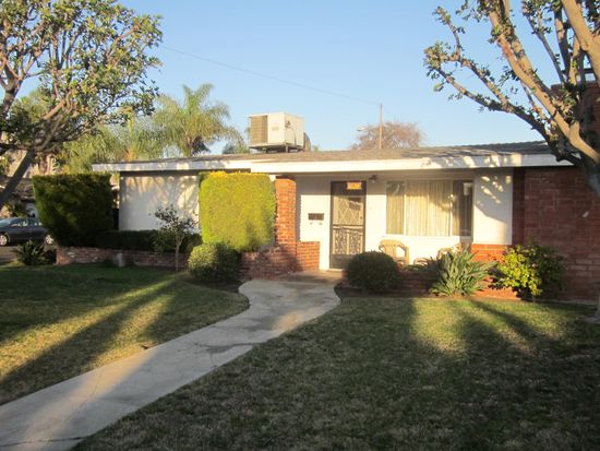 13672 berkshire way garden grove ca 92843 zillow for Home for sale in garden grove ca