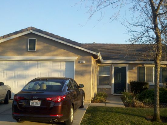 4327 Wickford Way Rancho Cordova Ca 95655 Zillow