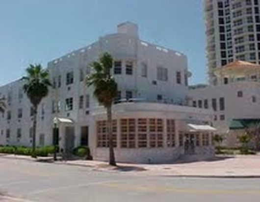 7300 ocean ter apt 201 miami beach fl 33141 zillow
