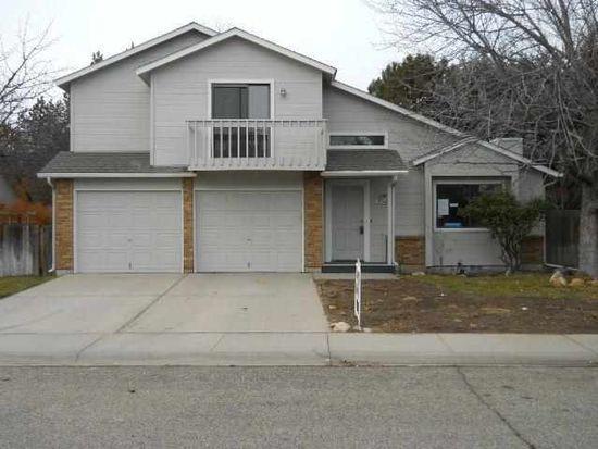 3945 S Oak Brook Way, Boise, ID 83706 | Zillow