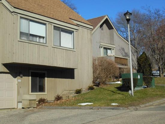 304 South Trl B Stratford Ct 06614 Zillow