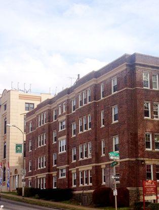 City Line Avenue >> 4920 City Line Ave Apt 507a Philadelphia Pa 19131 Zillow