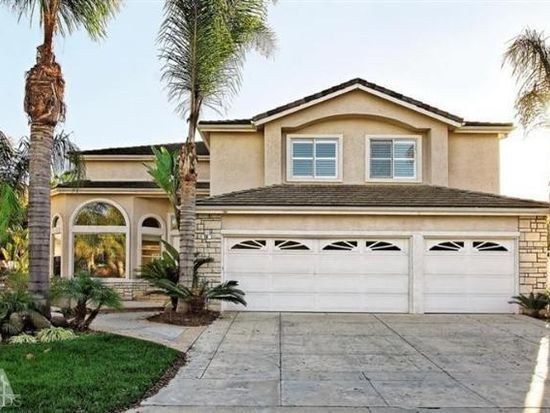 Rooms For Rent In Simi Valley Ca