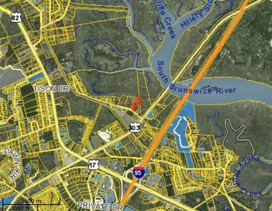 210 Anchor Dr, Brunswick, GA 31523 | Zillow on map of dearing ga, map of glynn county ga, map of keysville ga, map of lanier county ga, map of georgia, map of marshallville ga, map of cadwell ga, map of st simons ga, map of fairmount ga, map of st. marys ga, map of beaufort ga, map of waynesville ga, map of twin city ga, map of bleckley county ga, map of stewart county ga, map of colquitt ga, map of anniston ga, map of shellman bluff ga, map of armuchee ga, map of asheville ga,