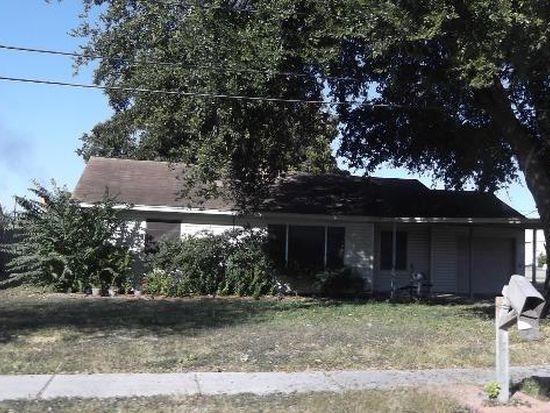 213 W Helgra St Deer Park TX 77536