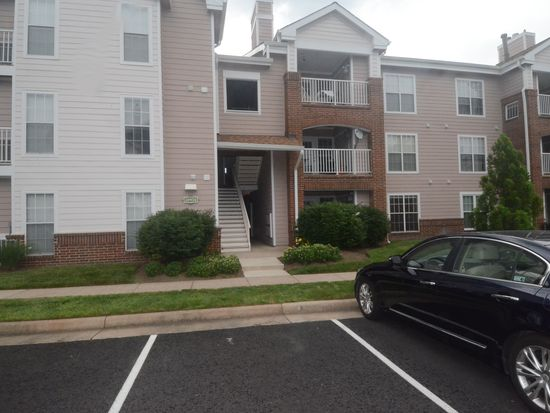 Timber Point Apartments Reviews