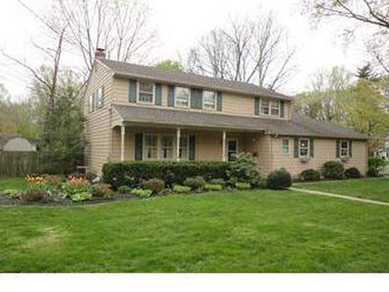 300 Seneca Dr, Wenonah, NJ 08090 | Zillow