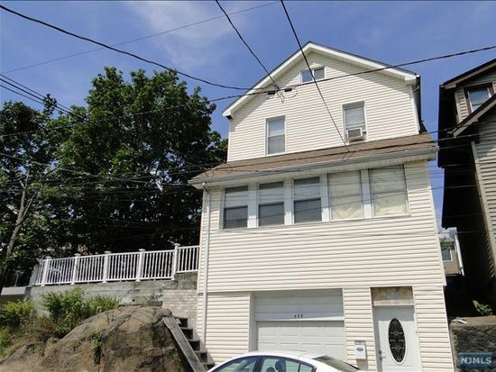 Rooms For Rent In Hackensack Nj Hackensack Apartments