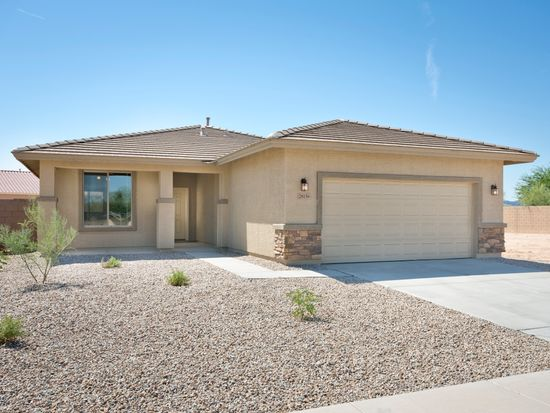 Rooms For Rent In San Tan Valley Az