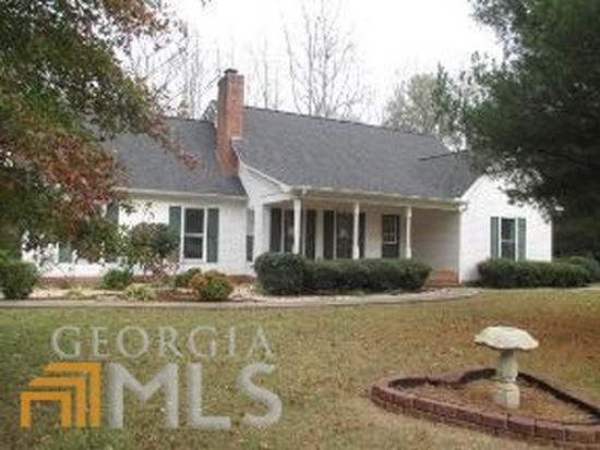 2088 Oak Grove Rd Carrollton Ga 30117 Zillow