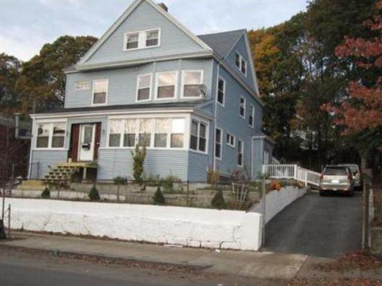 268 Washington St Boston Ma 02108 Zillow