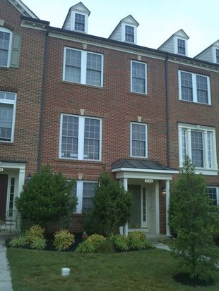 Rooms For Rent Emmitsburg Md