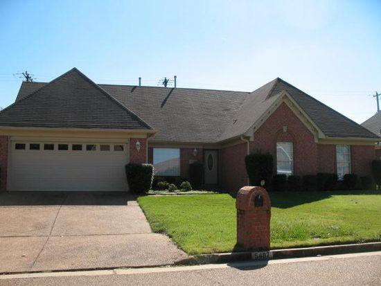 5487 Philgrove Way, Memphis, TN 38125 | Zillow