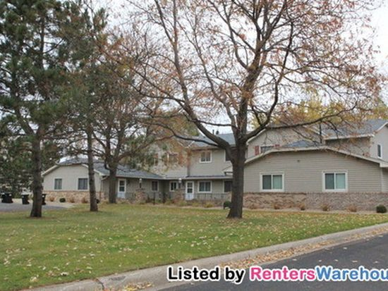 11359 Ibis St Nw Coon Rapids Mn 55433 Condos For Rent Zillow