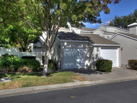 5469 Cameo Ct Pleasanton Ca 94588 Zillow