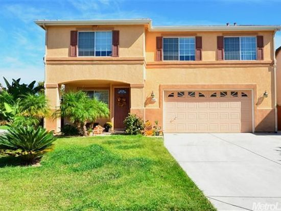 1391 Windsong Dr Tracy Ca 95377 Zillow