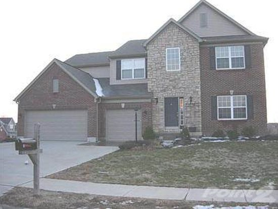 1793 Waverly Dr Florence KY 41042 Zillow