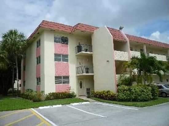 9800 N Hollybrook Lake Dr APT 210 Pembroke Pines FL 33025 Zillow