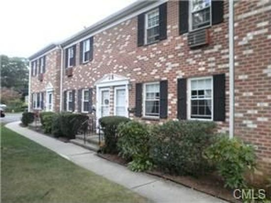 27 Maple Tree Ave Apt C Stamford Ct 06906 Zillow