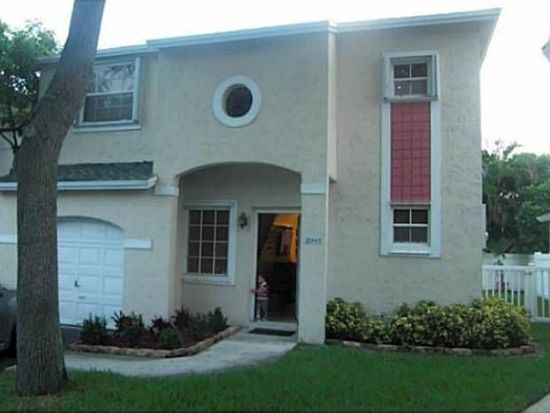 11945 nw 12th st pembroke pines fl 33026 zillow