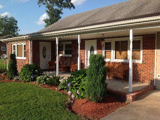909 state st chesapeake va 23323 zillow - 2 bedroom suites in chesapeake va ...