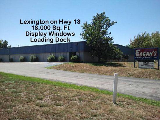 Singles in lexington missouri Lexington Dating Site, % Free Online Dating in Lexington, MO