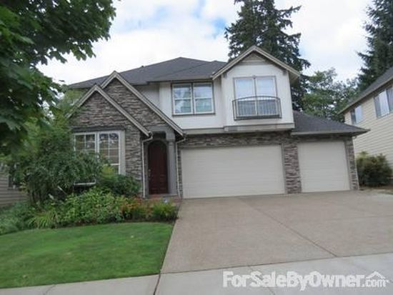 22539 SW 112th Ave, Tualatin, OR 97062 | Zillow