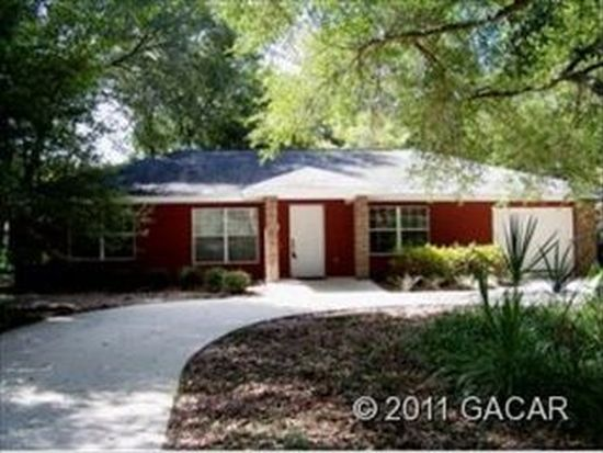115 ne 8th ave high springs fl 32643 zillow