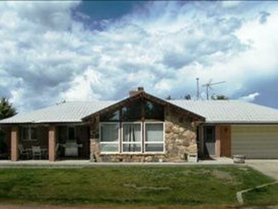 104 Road 3cxs Cody WY 82414 Zillow