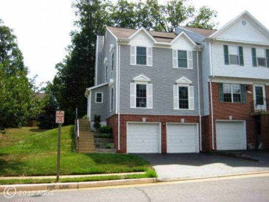 Looking For Room To Rent In Sterling Virginia