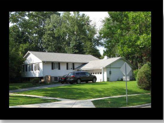 2877 Glenora Ln, Rockville, MD 20850 - Zillow