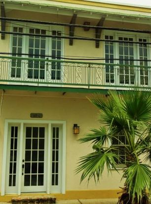 1927 burgundy st 18 new orleans la 70116 zillow sciox Image collections